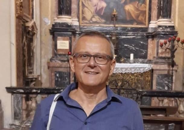 gianni borsa azione cattolica