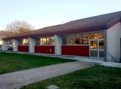 Induno Olona - scuola materna don Milani