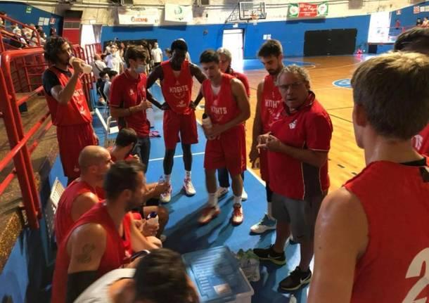 Legnano Basket