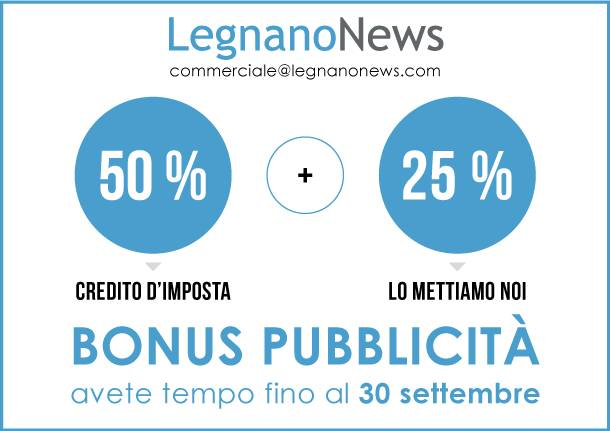 LegnanoNews Business