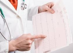 medico generica