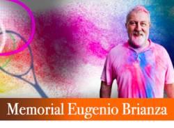 memorial eugenio brianza