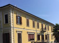 Municipio comune di Gemonio