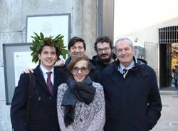 Natale Guidotti
