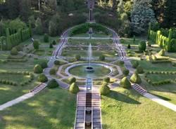 Nature Urbane 2020 Varese Generica