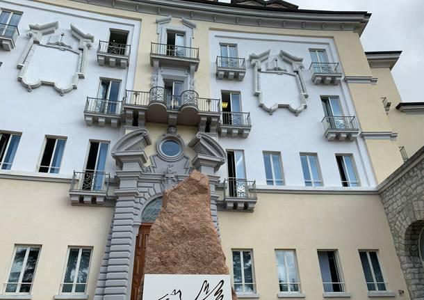 Operazione freezer - Guardia di finanza Varese