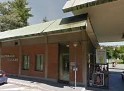 ospedale di Passirana