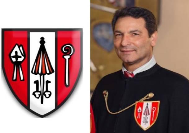 Palio di Legnano, si dimette il gran priore della contrada San Magno