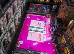 piazza signori vicenza supercoppa lega volley femminile 2020