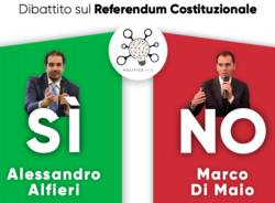 referendum confronto