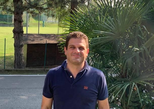 samuel lucchini