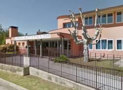 Scuola materna Brunello