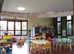 scuole primarie gavirate