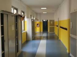 scuole Rho covid-19
