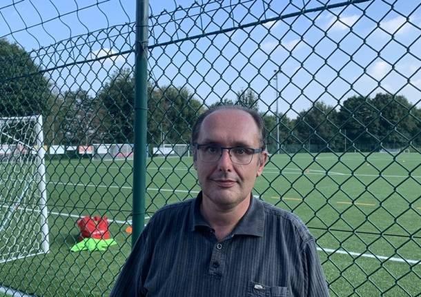 Stefano Amirante