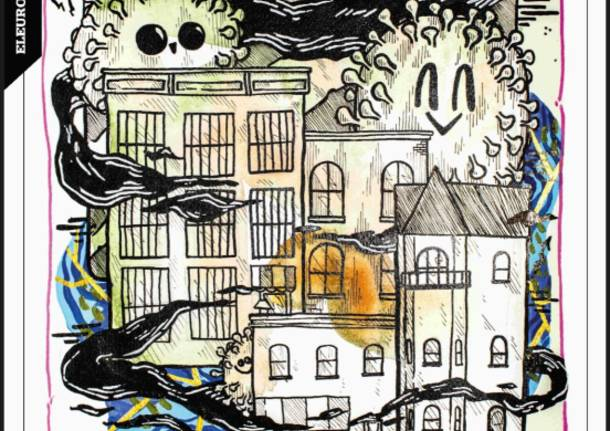 Time to stART: la carica dell'arte in città