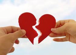 truffa romantica romance love scam