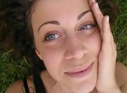 Un anno fa la morte di Ilaria: gadgets e magliette per ricordarla e aiutare la ricerca