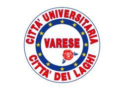 Varese: Città Universitaria - Città dei laghi