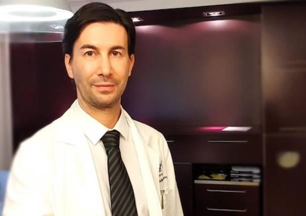dott. Paolo Montemurro