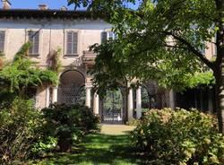 Villa Banfi Rho