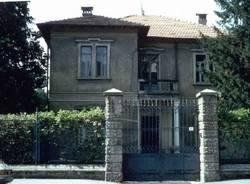 Villa Cittera - Ospedale di Legnano
