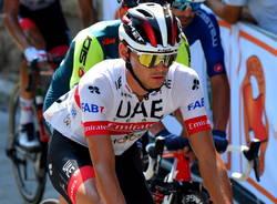 alessandro covi ciclismo uae team emirates 2020