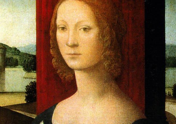 Aperitivo con la storia a Rescaldina dedicato a Caterina Sforza