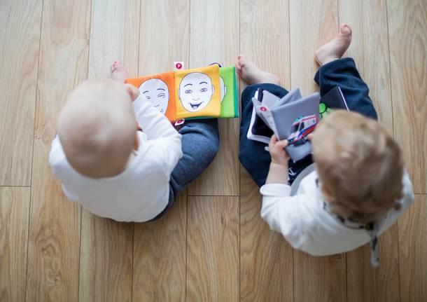 bambini libri natiperleggere