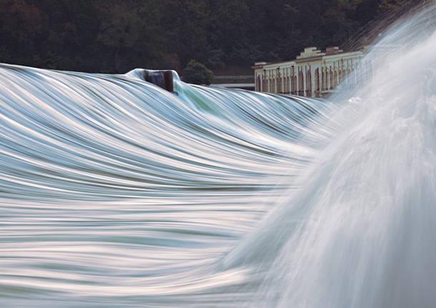 Movimenti d\'acqua