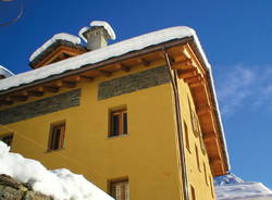 casa walser outdoorformo rimella valsesia