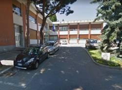 Cassano Magnago - municipio comune