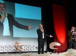 Claudio Bisio Baff