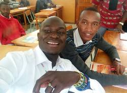 comboni school nairobi