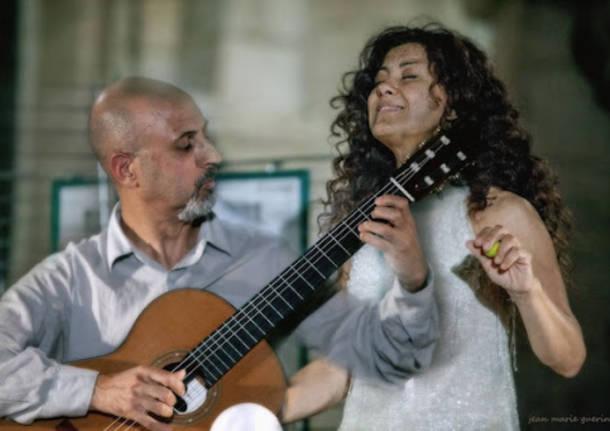 Concerto Gazzada Schianno