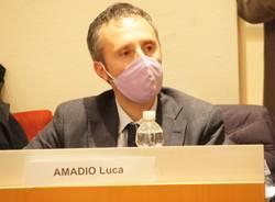 Luca Amadio