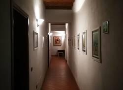Diario di Viaggio: la sesta e la settima tappa della Francisca raccontate da Luciano Puggioni