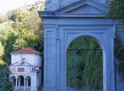 Diario di Viaggio: la terza tappa della Francisca raccontata da Luciano Puggioni