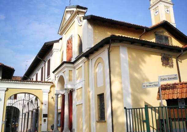 Diario di Viaggio: quarta e quinta tappa della Francisca, raccontate da Luciano Puggioni