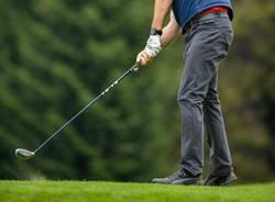 golf challenge cpa cancro primo aiuto