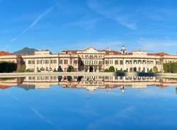 I Giardini Estensi di Varese