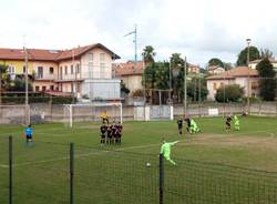jeraghese calcio