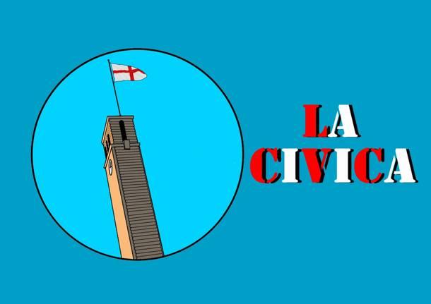 La Civica