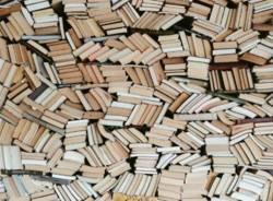Libri generico