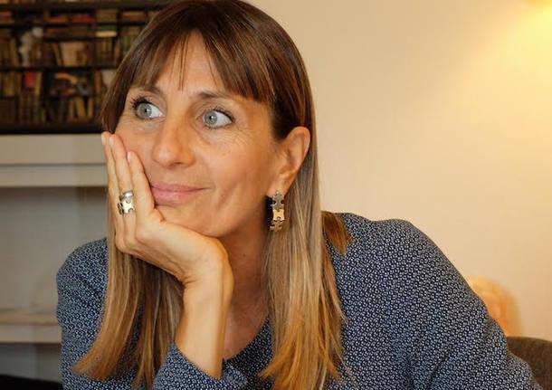 Marta Zighetti