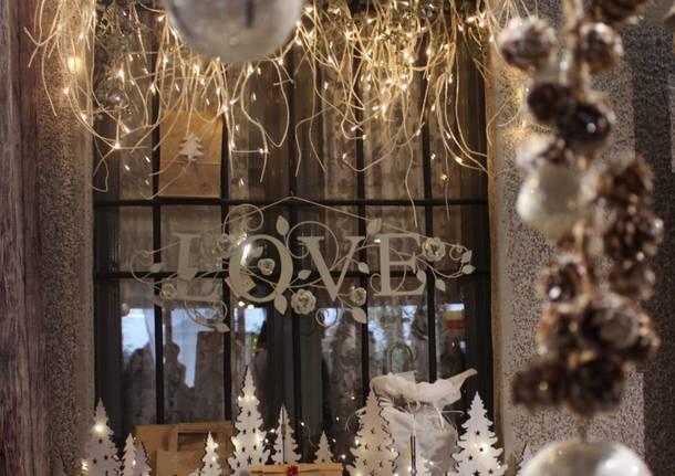 Natale in Villa 2020 - edizione online