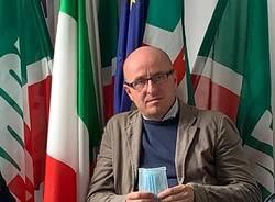 Nicola Mucci