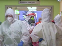ospedale covid varese circolo