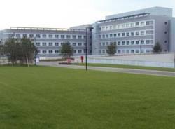 Ospedale di Legnano