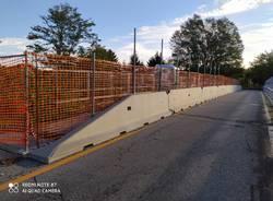 Ponte Brunello/Gazzada Schianno